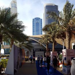Targi-Dubai-2018-35