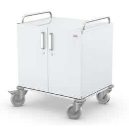 Wózek transportowy serii WT-01/ST